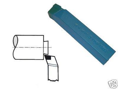 Drehmeissel Drehstahl R 10x10mm P20 DIN-4978 / ISO-3