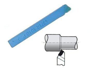Gerader Drehmeißel R 12x12 mm P20 DIN-4971 / ISO-1