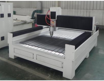 WINTER CNC Bearbeitungszentrum ROUTERMAX 1325 MARBLE / STONE