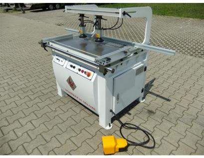 WINTER Dübelbohrmaschine BOHRMAX 21 DELUXE - Vorschau 2