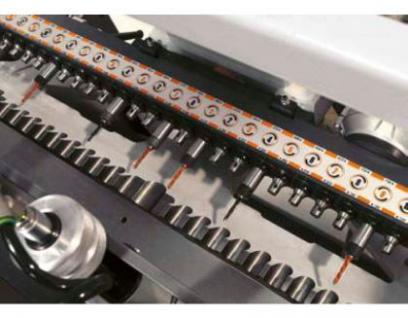 MAGGI Dübelbohrmaschine System 35 - Vorschau 5