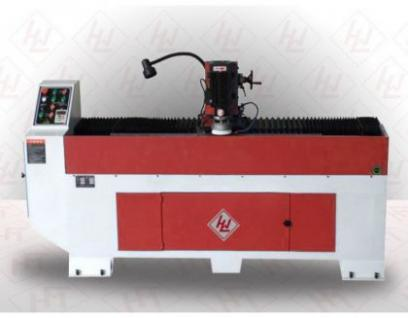 WINTER Hobelmesser Schleifmaschine GRINDER 1500 MAGNETIC