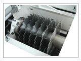 WINTER Vielblattsäge Multimax 340 M2 - Vorschau 2