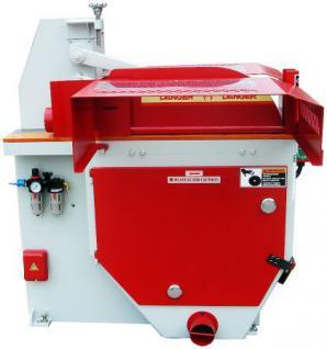 WINTER Untertischkappsäge Cutmax 760 - Vorschau 2