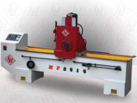 WINTER Hobelmesser Schleifmaschine GRINDER 1700
