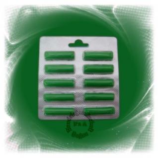 Duftstäbchen Grün Duft - Sommerwiese für viele Staubsauger wie Kirby AEG Vorwerk Miele Bosch