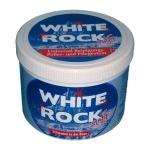 White Rock Polierstein 400g