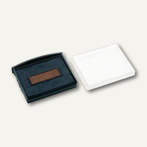 Colop Ersatzstempelkissen E/2100 für Stempel 2160, blau/rot, 2 Stück, 3202162302