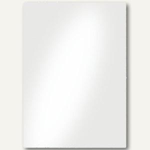 LEITZ Laminierfolientasche, DIN A3, glänzend, 200 mic, 100 Stück, 16919