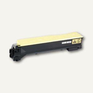 Kyocera Lasertoner, bis ca. 3.500 Seiten, gelb, TK540Y