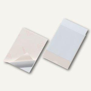 Durable Selbstklebetasche Pocketfix 105 x 148 mm, 50 St., 8076-19