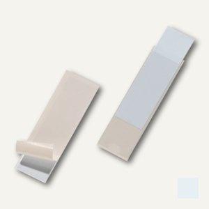 Durable Selbstklebetasche Pocketfix 30 x 100 mm, 100 Stück, 8073-19