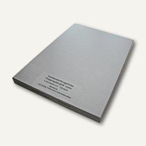 OHP-Schreibfolien, DIN A4, 100 µ, 100 Stück, 70181