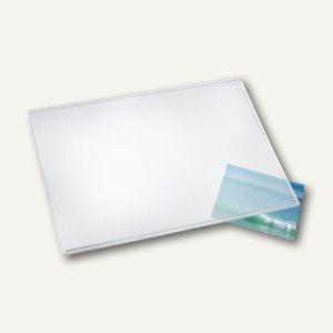 """Läufer Schreibunterlage """" Durella"""", matt, 50 x 70 cm, 43740"""