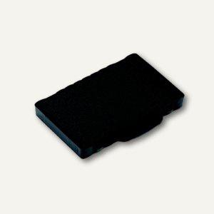 Trodat Ersatzkissen Swop Pad für 5204/5206/5460, schwarz, 2 Stück, 6/56DB