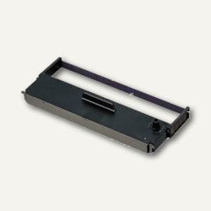 Epson Kassen-Farbband, TM-H5000, ERC31B, schwarz, C43S015369 - Vorschau