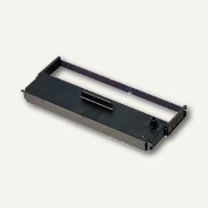 Epson Kassen-Farbband TM-H5000, ERC31B für TM-U925/930, schwarz, C43S015369 - Vorschau