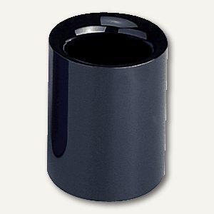 Arlac Stifteköcher pen-fox, schwarz, 22601 - Vorschau