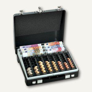 Inkiess Geldtransportkoffer REKORD 860 PK/ZI, abschliessbar, 40860011217999 - Vorschau