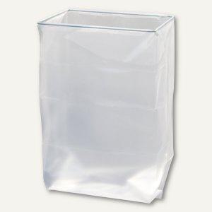 Dauerplastiksack für Aktenvernichter IDEAL 2360 / 2403 / EBA 1324 / 1424