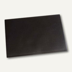 Läufer Schreibunterlage Conference, 42 x 30 cm, schwarz, 30426