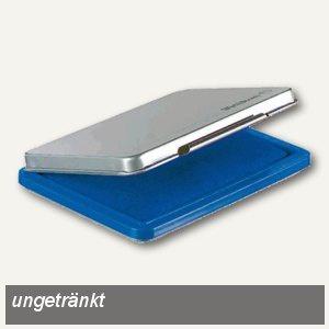 Pelikan Stempelkissen 1, 9 x 16 cm, Metall, ungetränkt, 331306