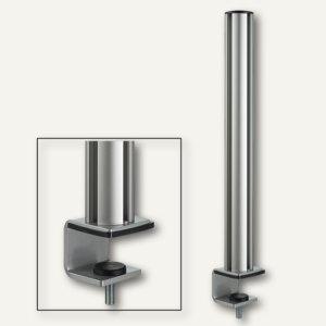 TSS-Säule mit Systemzwinge 1 (Tisch) 14-40 mm, Aluminium, Länge: 545 mm