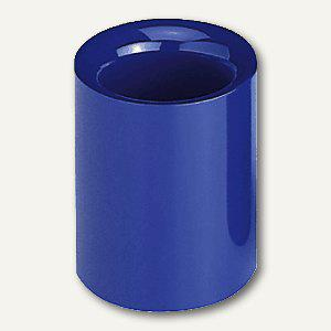 Arlac Stifteköcher pen-fox, royalblau, 22624 - Vorschau