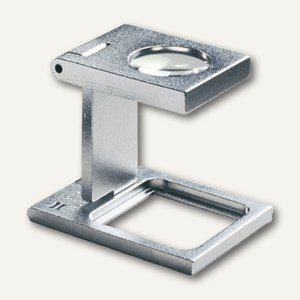 Ecobra Fadenzähler 8-fach, 20 x 20 mm, 8273 - Vorschau