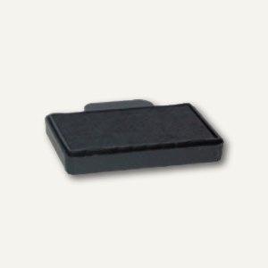 Trodat Ersatzstempelkissen Swop Pad 5203/5440/5253, schwarz, 2 St./Pack, 6/53DB