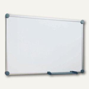 Whiteboard 2000 MAULpro, 120 x 180 cm, kunststoffbeschichtet, magnethaftend