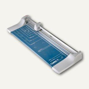 Dahle Rollenschneidemaschine 508, Schnittlänge 460 mm, 00508-20051 - Vorschau