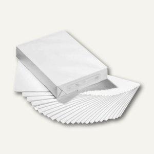 officio Kopierpapier NoName DIN A3, 80g/m², weiß, 500 Blatt