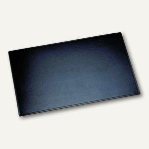 """Läufer """" Modena"""" Schreibunterlage aus glattem Rindsleder, schwarz, 38636 - Vorschau"""