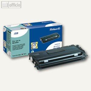 Pelikan Toner 1159 ersetzt brother TN-2000, ca. 2.500 Seiten, schwarz, 626295 - Vorschau