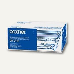 Brother Trommel DR-2100 für HL-2140/2150N/2170W, bis zu 12.000 Seiten, DR-2100