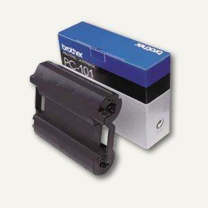Brother Thermotransferrolle für Fax 910/920/930, 2 Stück, PC-302RF