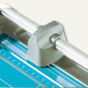 Dahle Ersatzmesserkopf für die Modelle 500, 507 und 508, 00.00970 - Vorschau