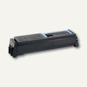 Kyocera Lasertoner, ca. 5.000 Seiten, schwarz, TK540K