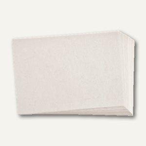 Folia Elefantenhaut DIN A4, 110 g/m², weiß, 50 Blatt, 950400