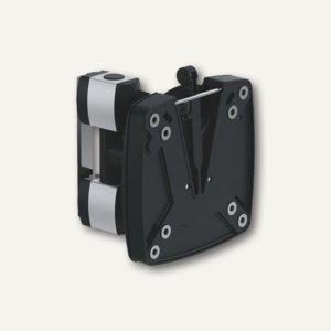 TSS-Tragschlitten für Monitorhalter, bis ca. 15 kg, VESA 75/100, 963+0119+000