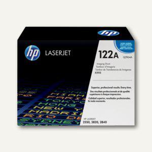 HP Belichtungstrommel und Transferband, 122A, Q3964A - Vorschau