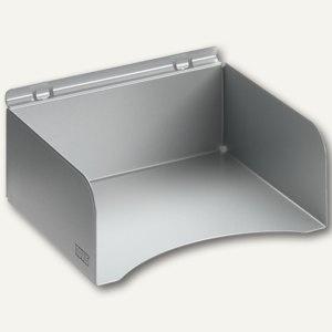 Novus Pura Line Utensilienbox klein, zum Einhängen in SlatWall, 723+0049+000