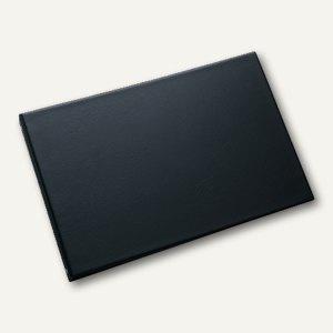 Hetzel Präsentationsringbuch DIN A3 quer, 4-Ringe Ø 30mm, schwarz, 11257491