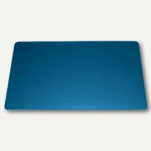 Durable Schreibunterlage, 65 x 52 cm, dunkelblau, 7103-07