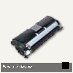 Konica Minolta Toner schwarz hohe Kapazität, A00W432 - Vorschau