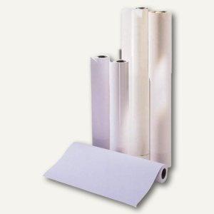 mondi CAD-Plotterrolle, 914 mm x 50 m, 90 g/m², hochweiß, 5 Rollen, 2539036019