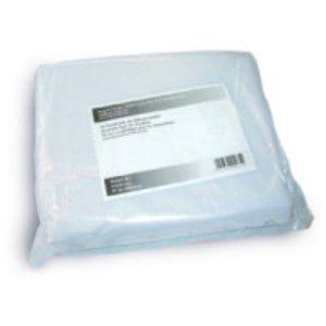 Ideal Dauerplastiksack für Aktenvernichter Ideal 2360, 2403, 9000435 - Vorschau