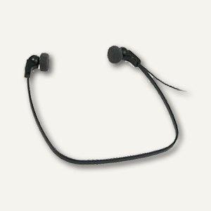 Philips Stereo Kopfhörer 334 für digitale Wiedergabesysteme, LFH0334/00