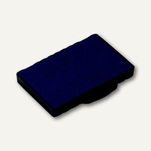 Trodat Ersatzkissen Swop Pad für 5460, blau, 2 Stück, 83489